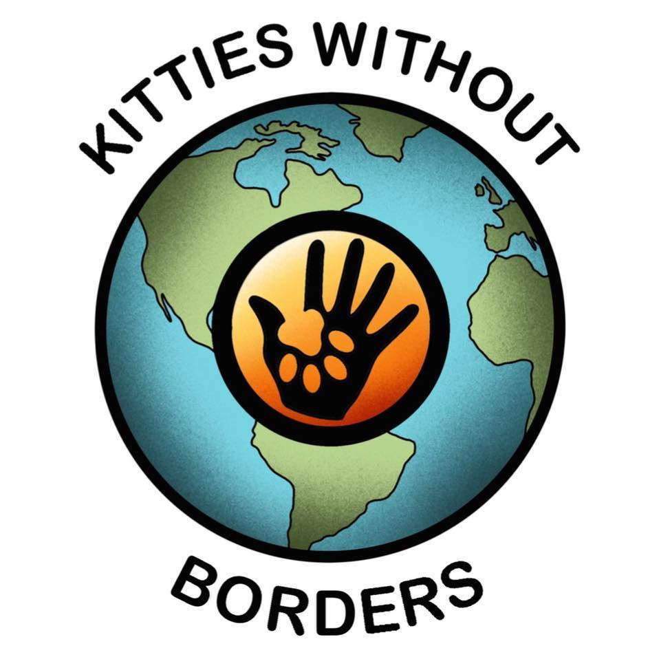 Kitties Without Borders